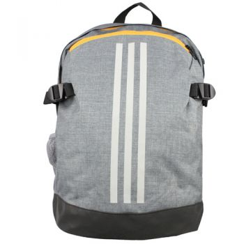 Rucsac unisex adidas Performance Power IV MF1 BR9092