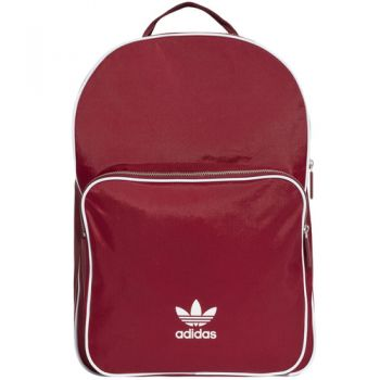 Rucsac unisex adidas Originals Classic Backpack CW0627