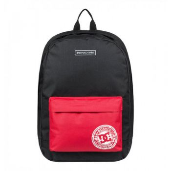 Rucsac unisex DC Shoes BackpackConstructed EDYBP03179-KVJ2