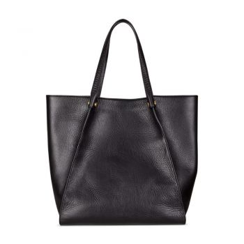 Geanta dama ECCO Sculptured Tote