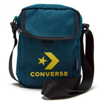 Borseta unisex Converse Cross Body 2 Bag 10017956-447