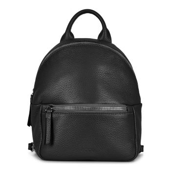 Rucsac dama ECCO SP 3 Mini