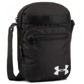 Borseta unisex Under Armour Crossbody 1327794-001