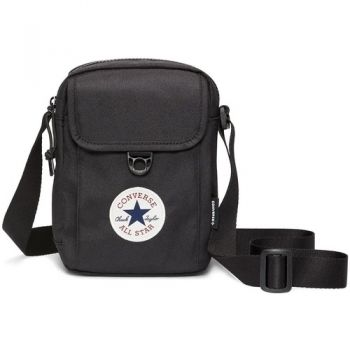 Borseta unisex Converse Core Chuck Cross Body 10018468-001 10018468-001