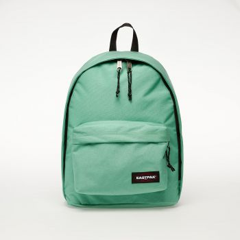 EASTPAK Out Of Office Backpack Melted Mint