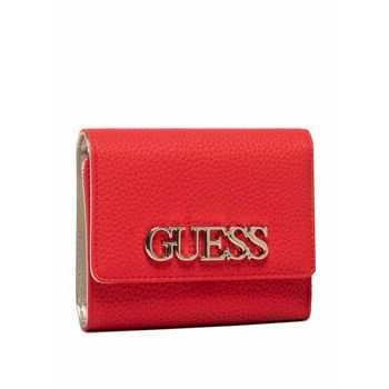 Portofel Guess Uptown Chic