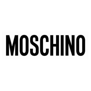 Genti dama Moschino