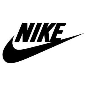 Genti dama Nike