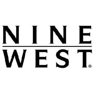 Genti dama Nine West