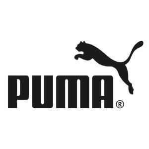 Genti dama Puma