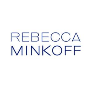 Genti dama Rebecca Minkoff