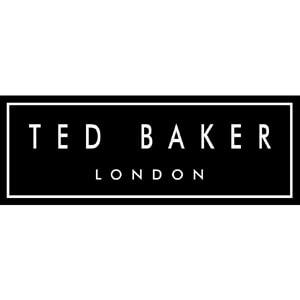 Genti dama Ted Baker