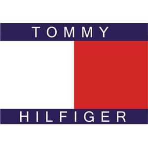 Genti dama Tommy Hilfiger