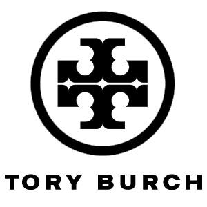 Genti dama Tory Burch