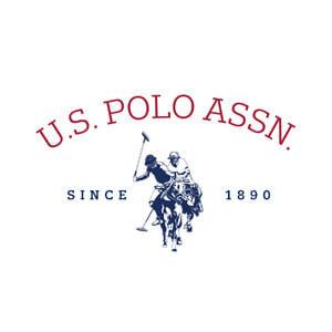 Genti dama U.S. Polo ASSN