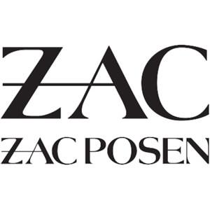 Genti dama Zac Posen